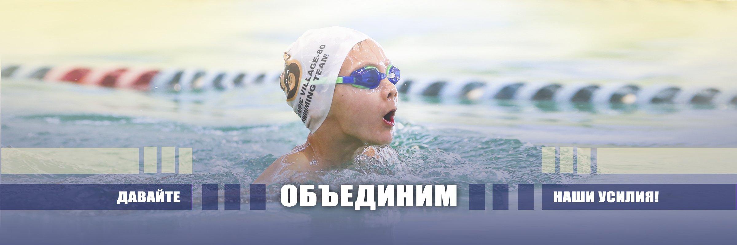 Продление лицензий VipNet в АС ЭТРАН